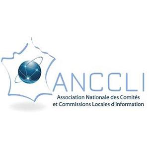anccli