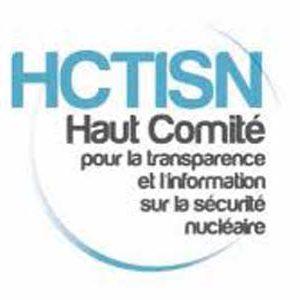 hctisn logo