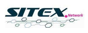 sitex logo