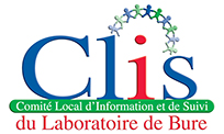 Clis Bure