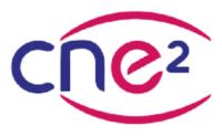 cne2 logo